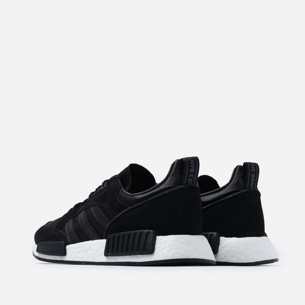 adidas Originals Boston Super x R1