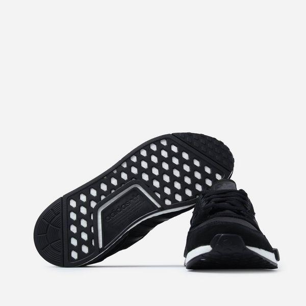 adidas Originals Boston Super x R1