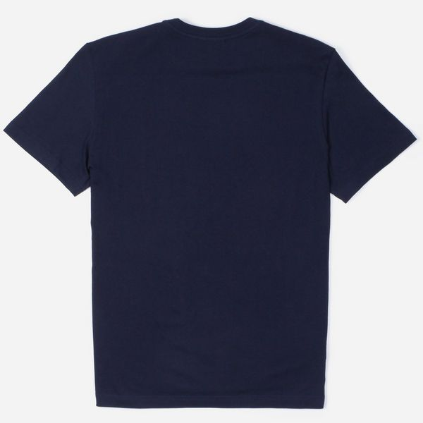 Lacoste Large Logo T-Shirt