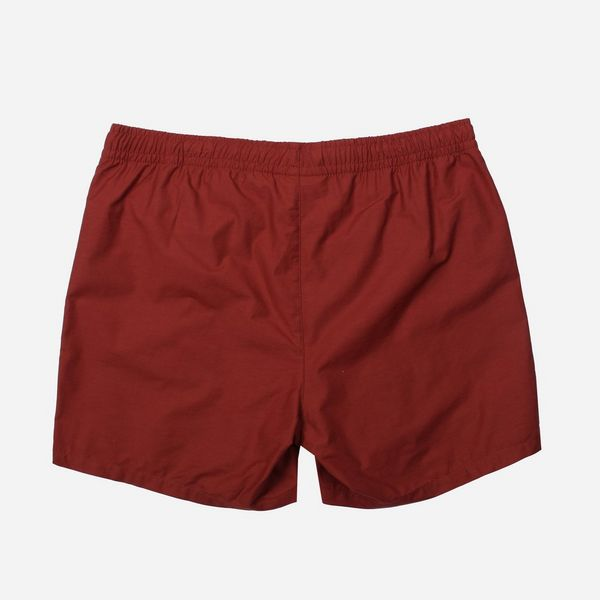 Lacoste Logo Swim Shorts