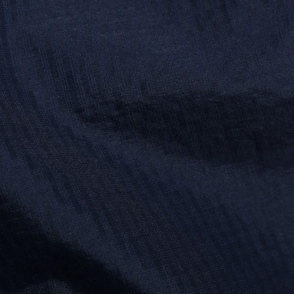 Patagonia Houdini Snap Pullover Jacket