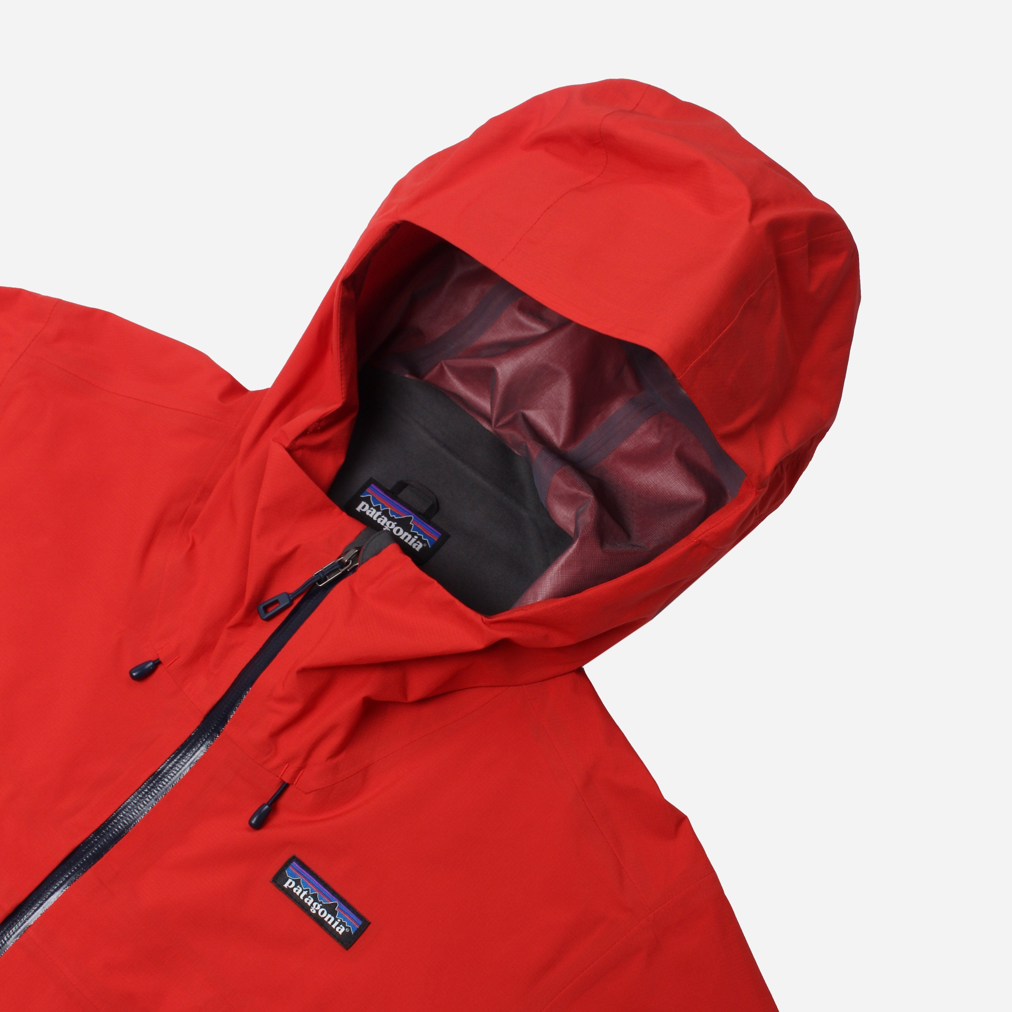 Patagonia Cloud Ridge Jacket