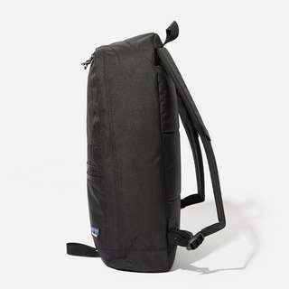 Patagonia Arbor Day Backpack 20L