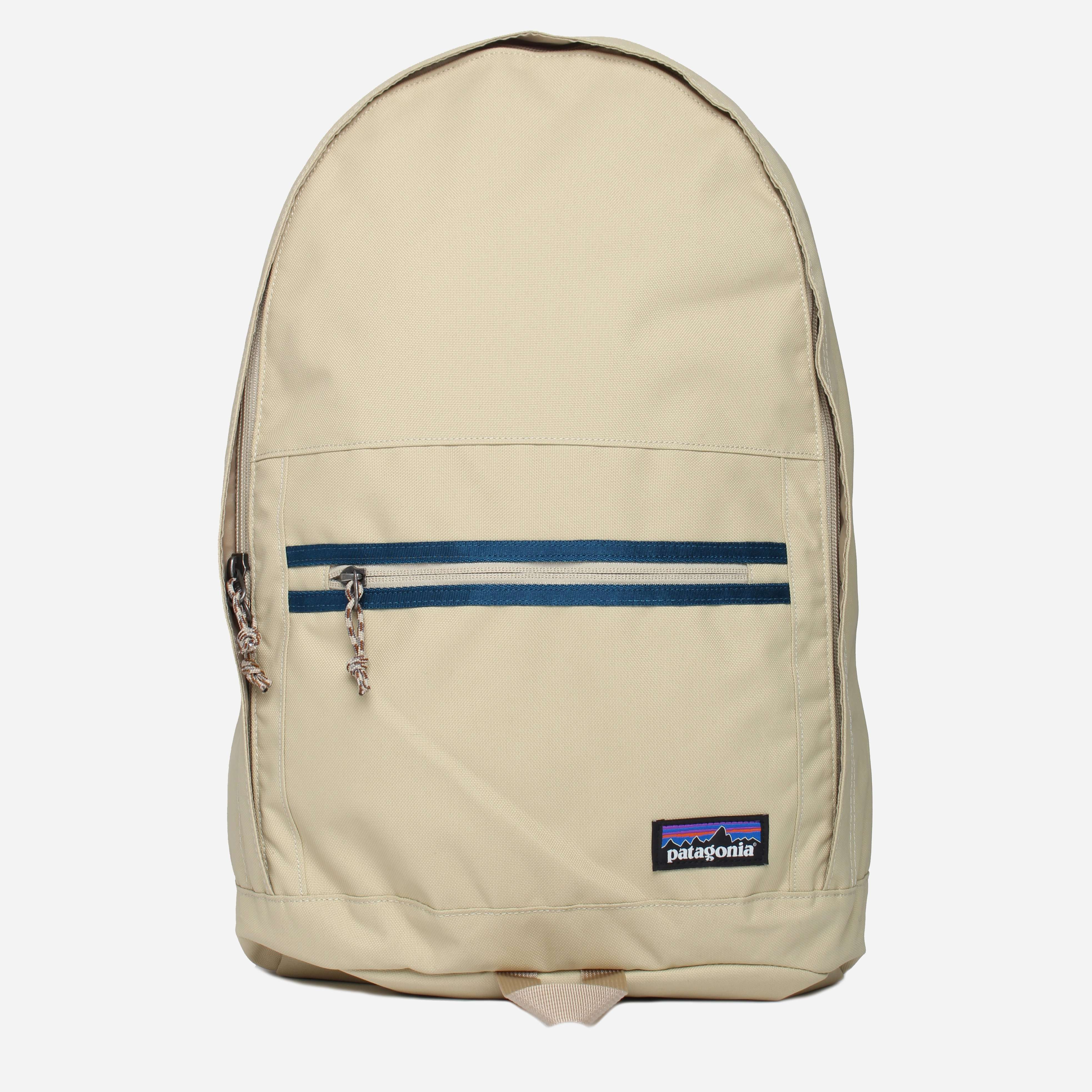Patagonia Arbor Day Backpack 20L