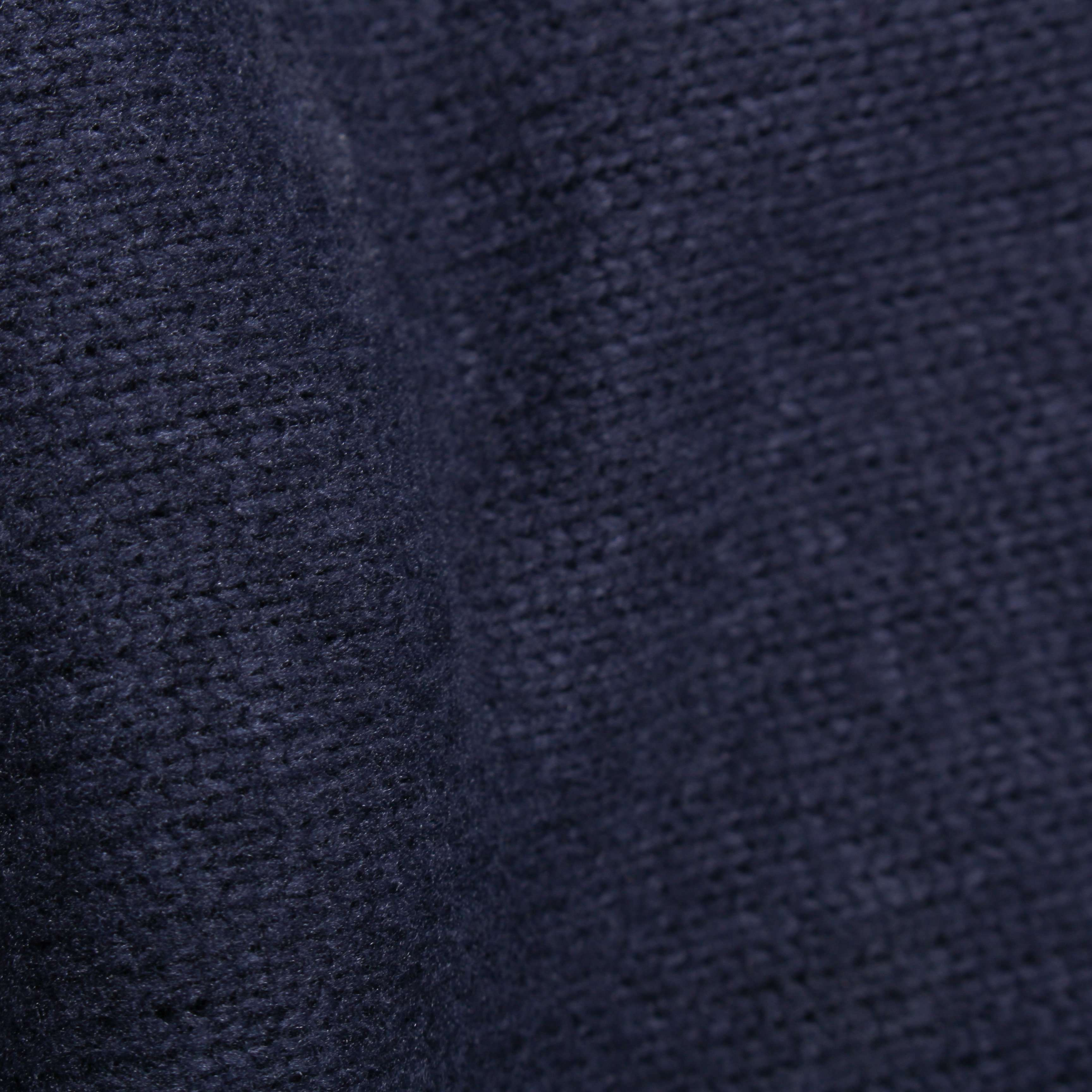 Patagonia Better Sweater Marsupial Pullover Fleece