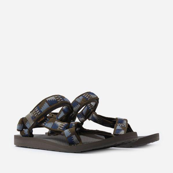 5e123e69b8d Teva Original Universal Sandal