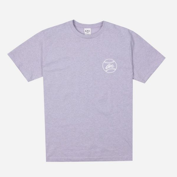 A.P.C. Arrol T-Shirt