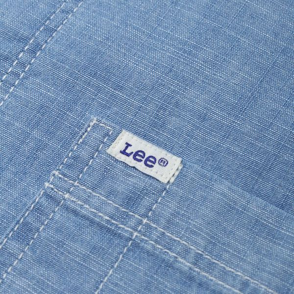 Lee Worker Shirt