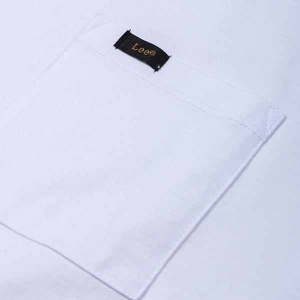Lee Ultimate Pocket T-Shirt
