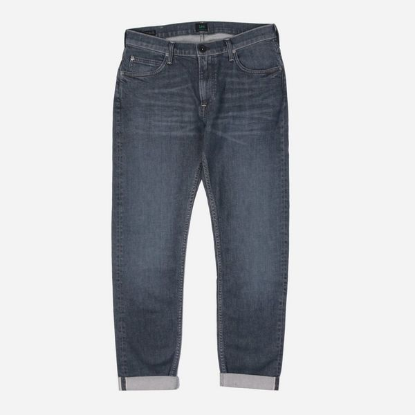 Lee Rider Jeans