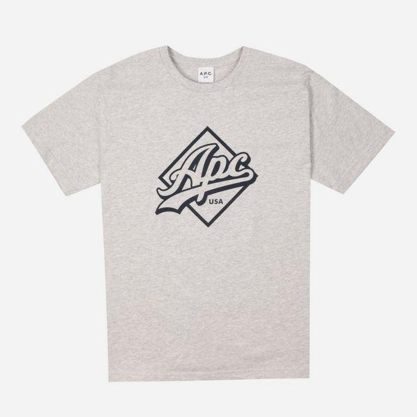 A.P.C. Gabriel T-Shirt