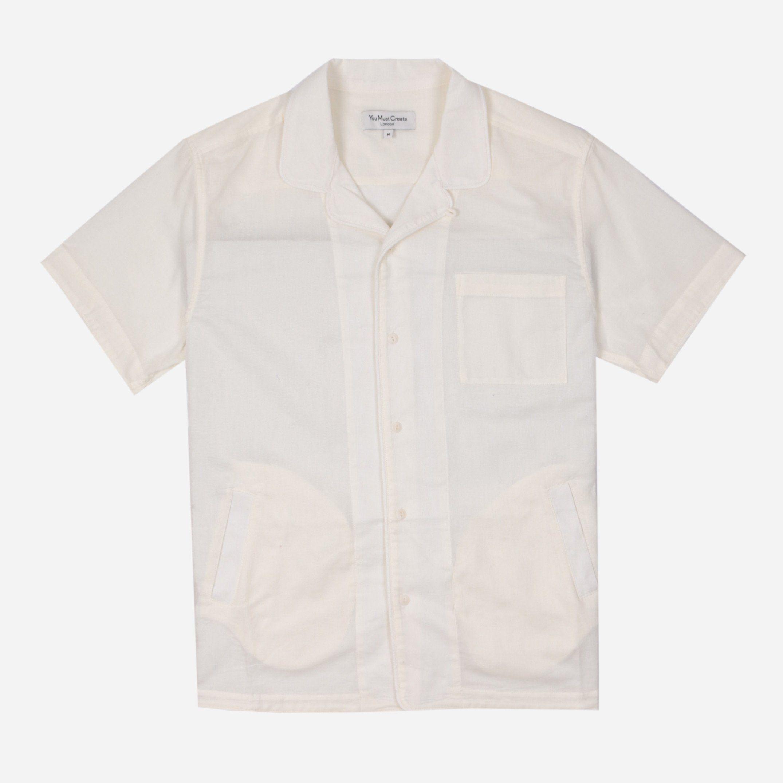 YMC Chicano Shirt