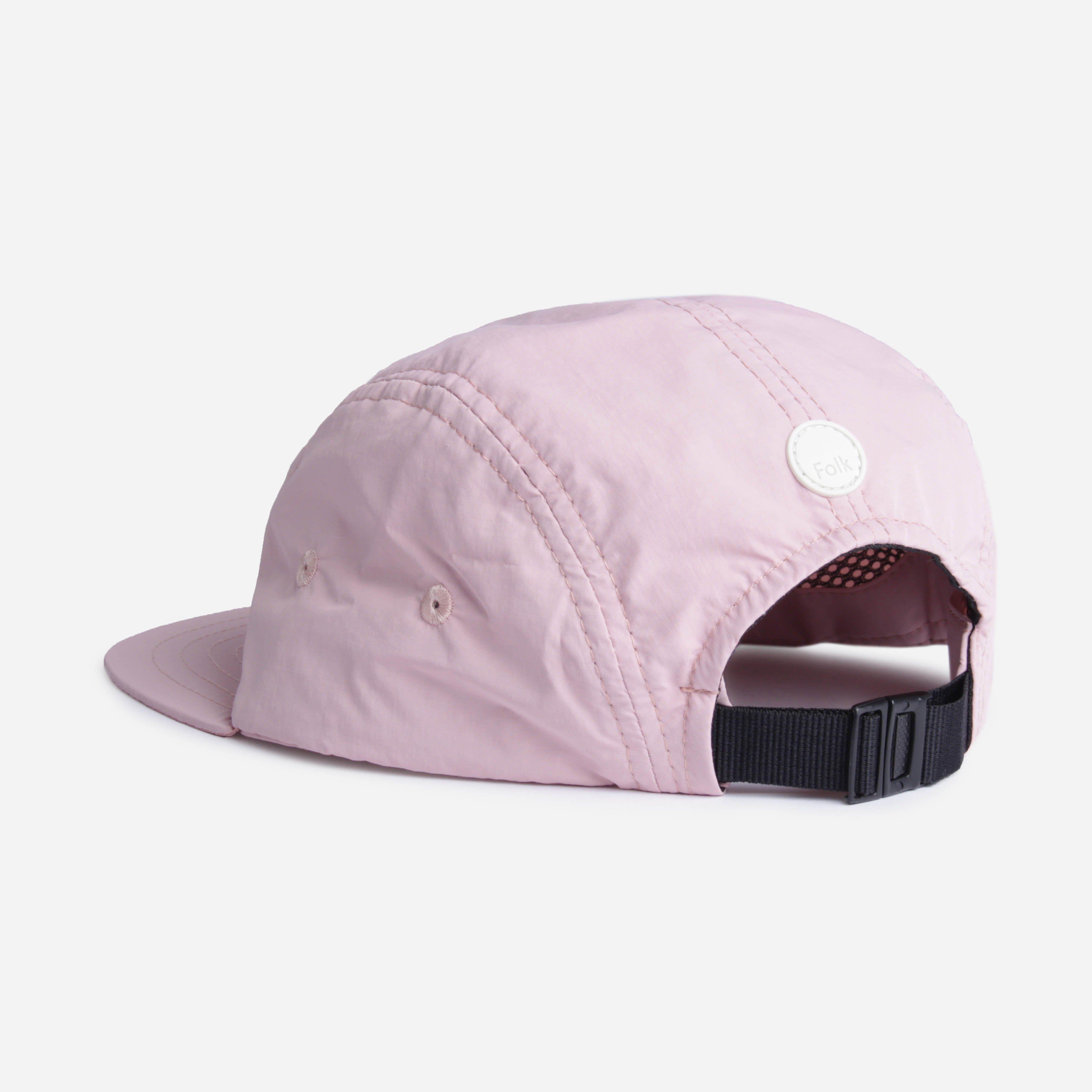 Folk FM5173A FIVE PANEL CAP