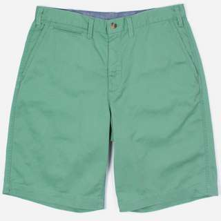 quality design 8c21f a6bd8 Polo Ralph Lauren Relaxed Fit Surplus Shorts | The Hip Store