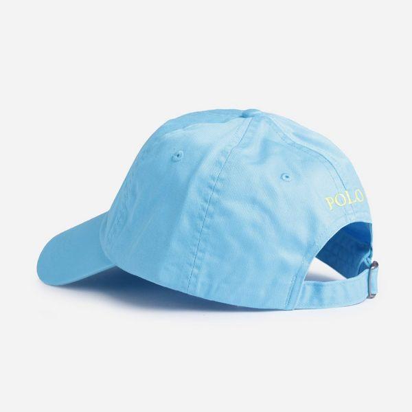 Polo Ralph Lauren 710548524004 SPORT CAP
