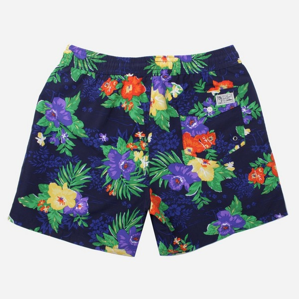 Polo Ralph Lauren Traveller Shorts
