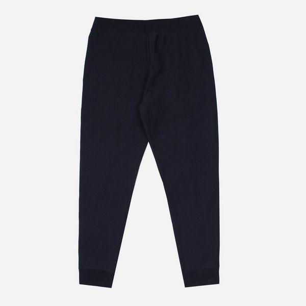 Champion Rib Cuff Fleece Pants