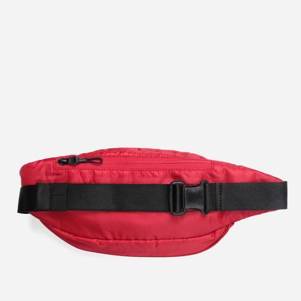 Champion Logo Belt Bag