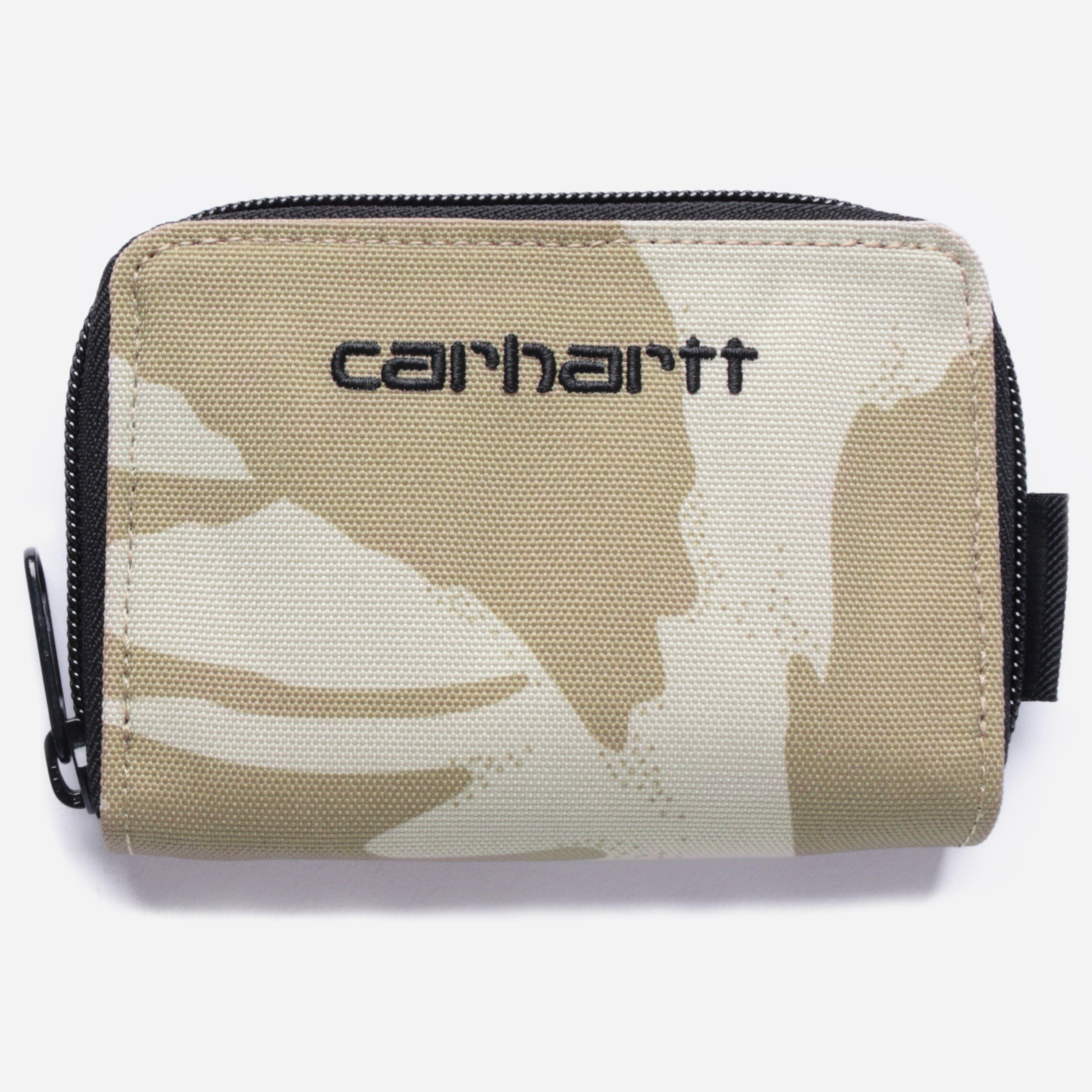 Carhartt WIP I026182 PAYTON MIDI WALLET