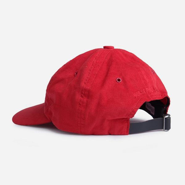 Norse Projects Baby Corduroy Sports Cap