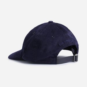 a8ef3aa93 Accessories - Navy | The Hip Store