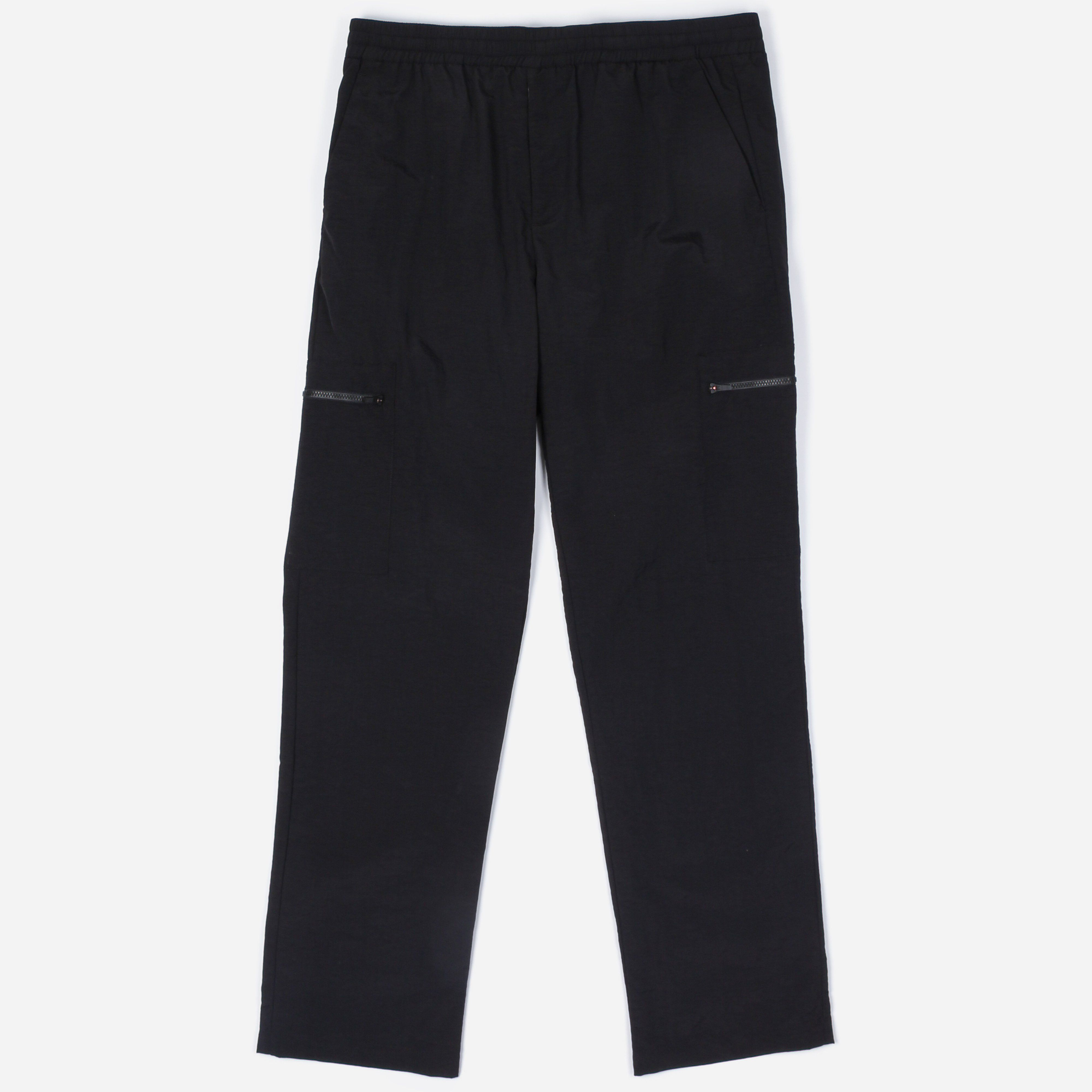 Norse Projects Luther Straight Leg Pants
