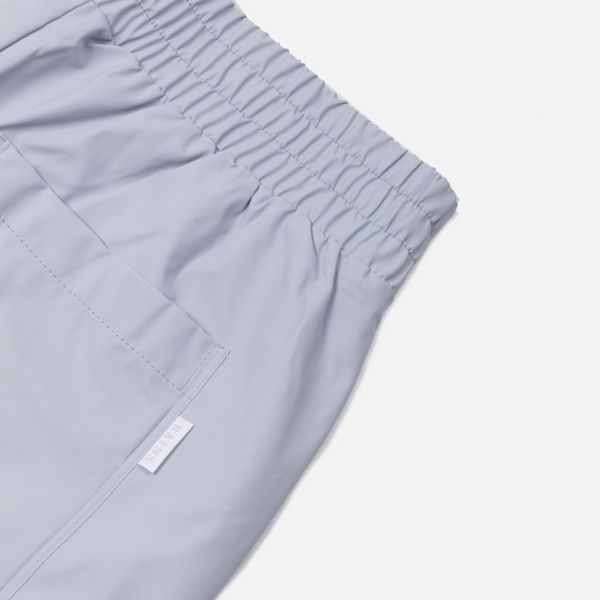 Rains 1271 Swim Shorts