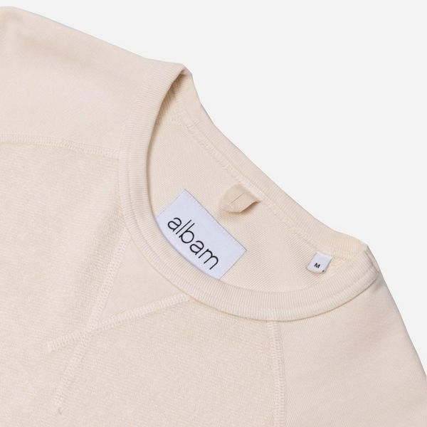 Albam Lindley Sweatshirt