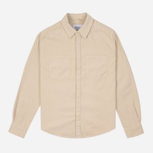 57cfc287 Mens - Albam Clothing | The Hip Store