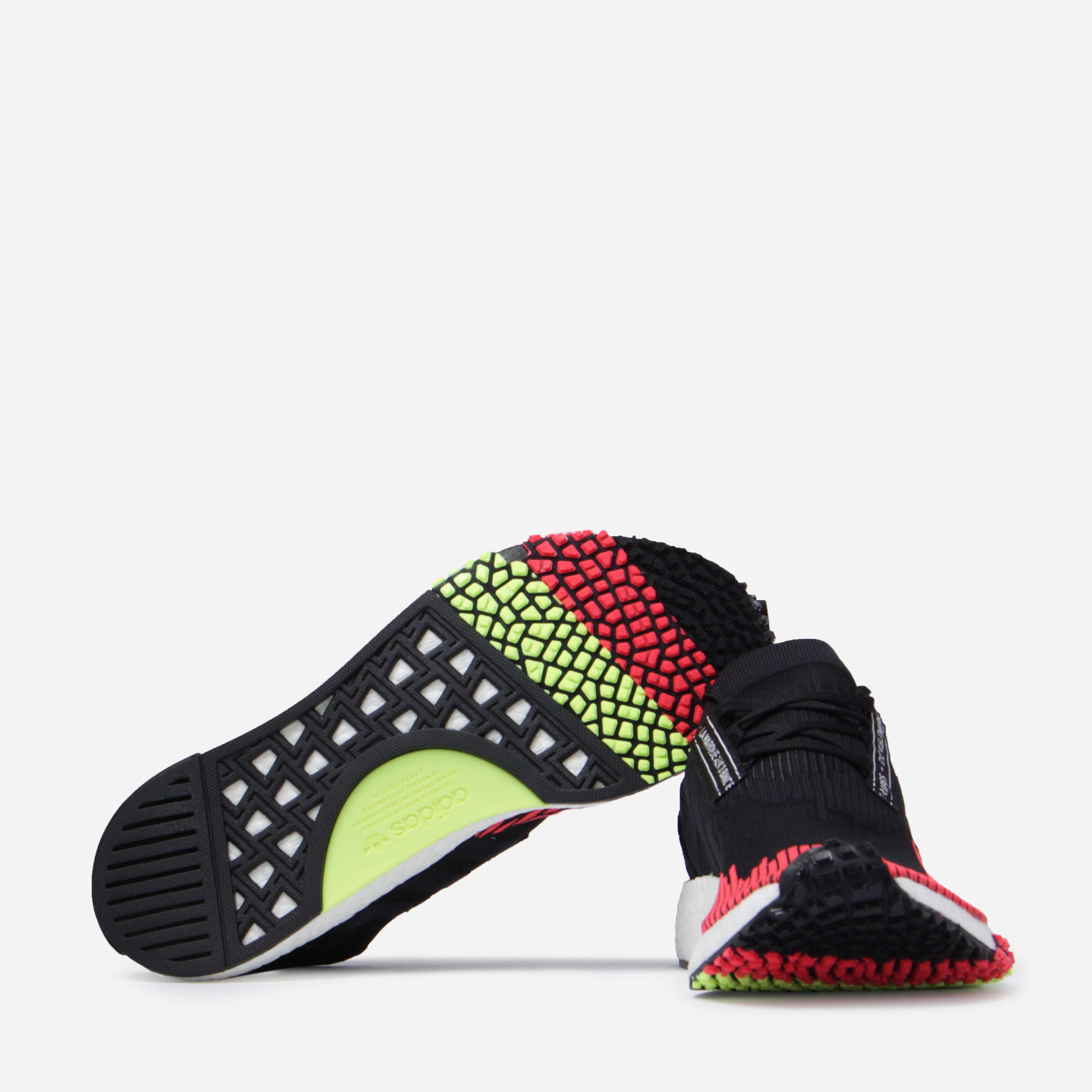 adidas Originals NMD Solar Race