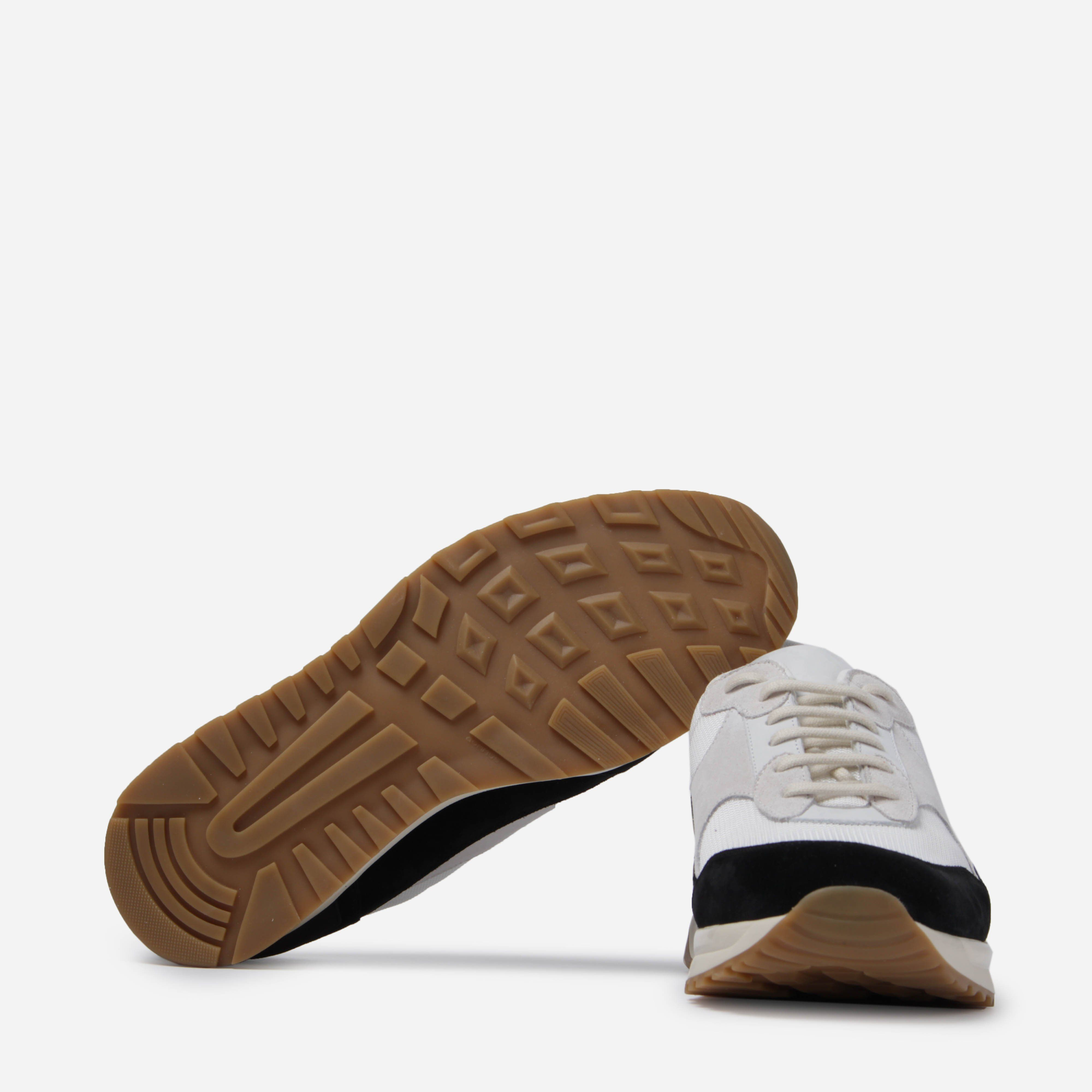 Common Projects New Track