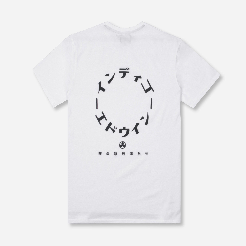 Edwin Dreamers T-Shirt