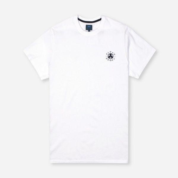 Edwin Dreamers Short Sleeve T-Shirt