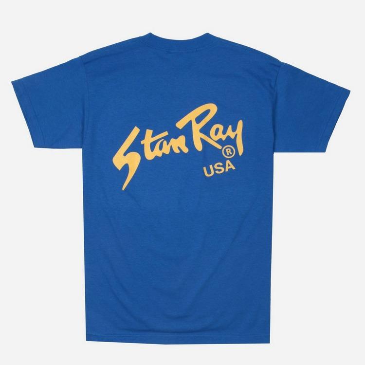 Stan Ray Stan T-Shirt