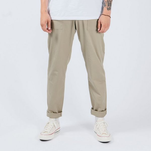 Stan Ray Taper Fatigue Pants