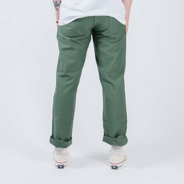 Stan Ray Loose Fatigue Pant