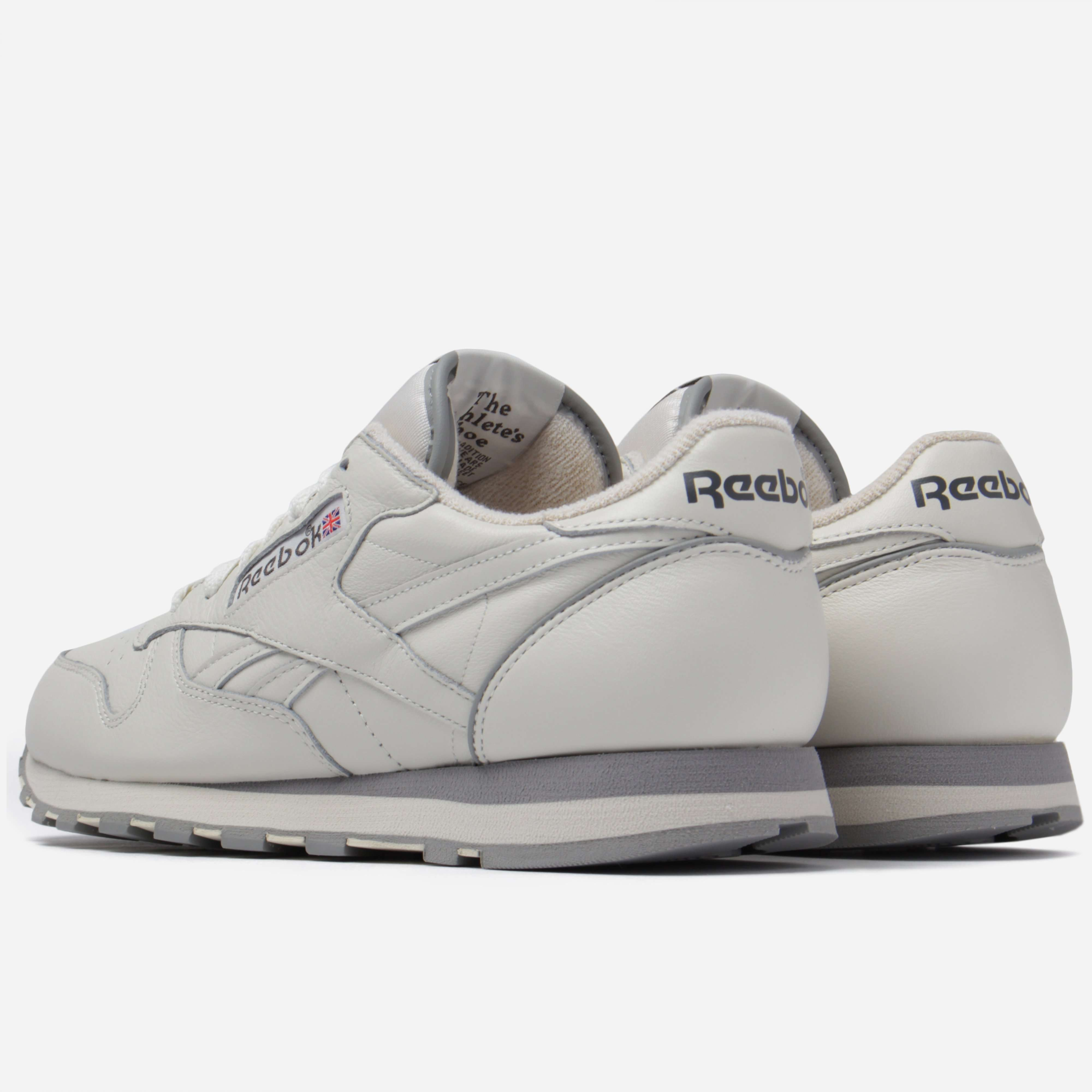 Reebok Classic PRM Vintage