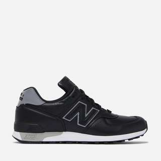the best attitude a531b c6f0c New Balance 576 Made In England | The Hip Store