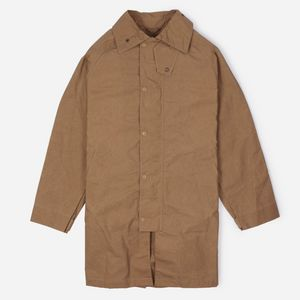 4f004d2f18b66 Barbour X Engineered Garments South Casual Jacket ...