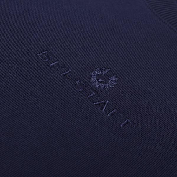 Belstaff Reydon Sweatshirt