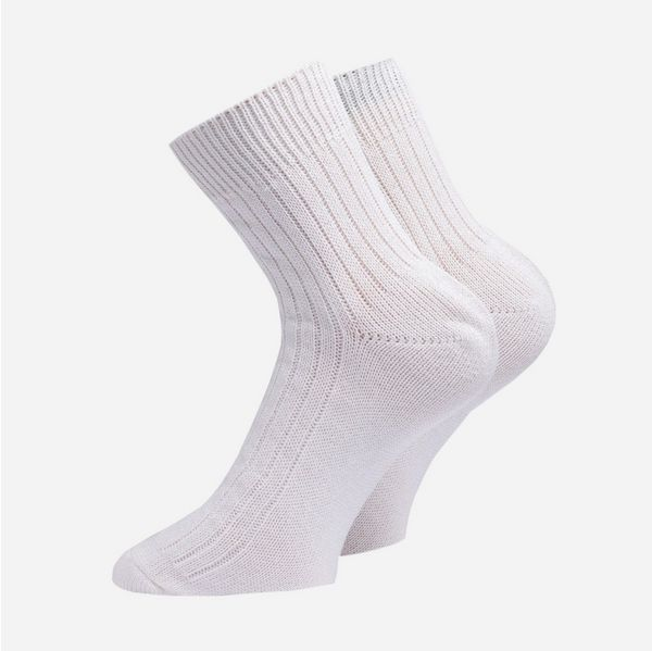 Anonymous Ism Paper Q Socks
