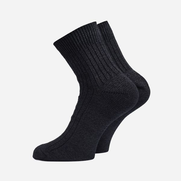 Anonymous Ism Paper Q Socks