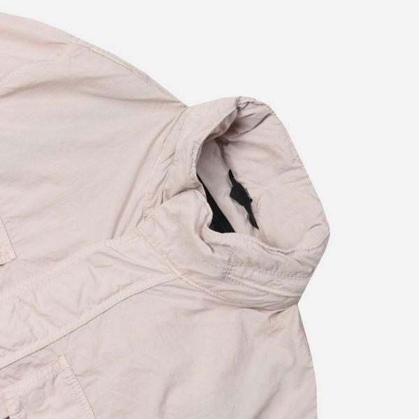 Belstaff Bantham Jacket