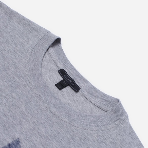Belstaff Coteland 2.0 T-Shirt