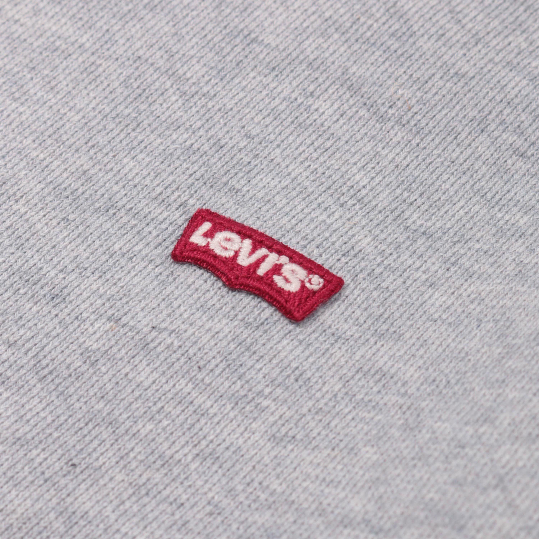Levi's Red Tab 56176-0001 ORIGINAL HM ICON CREW