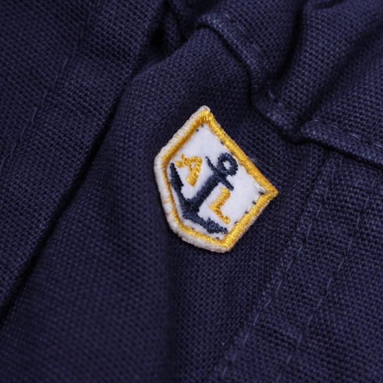 Armor Lux Heritage Pants