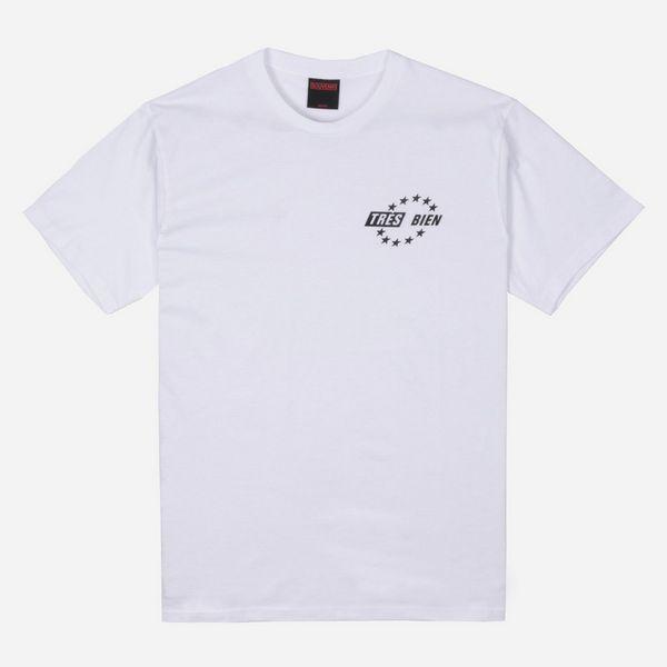Tres Bien Souvenir T-Shirt