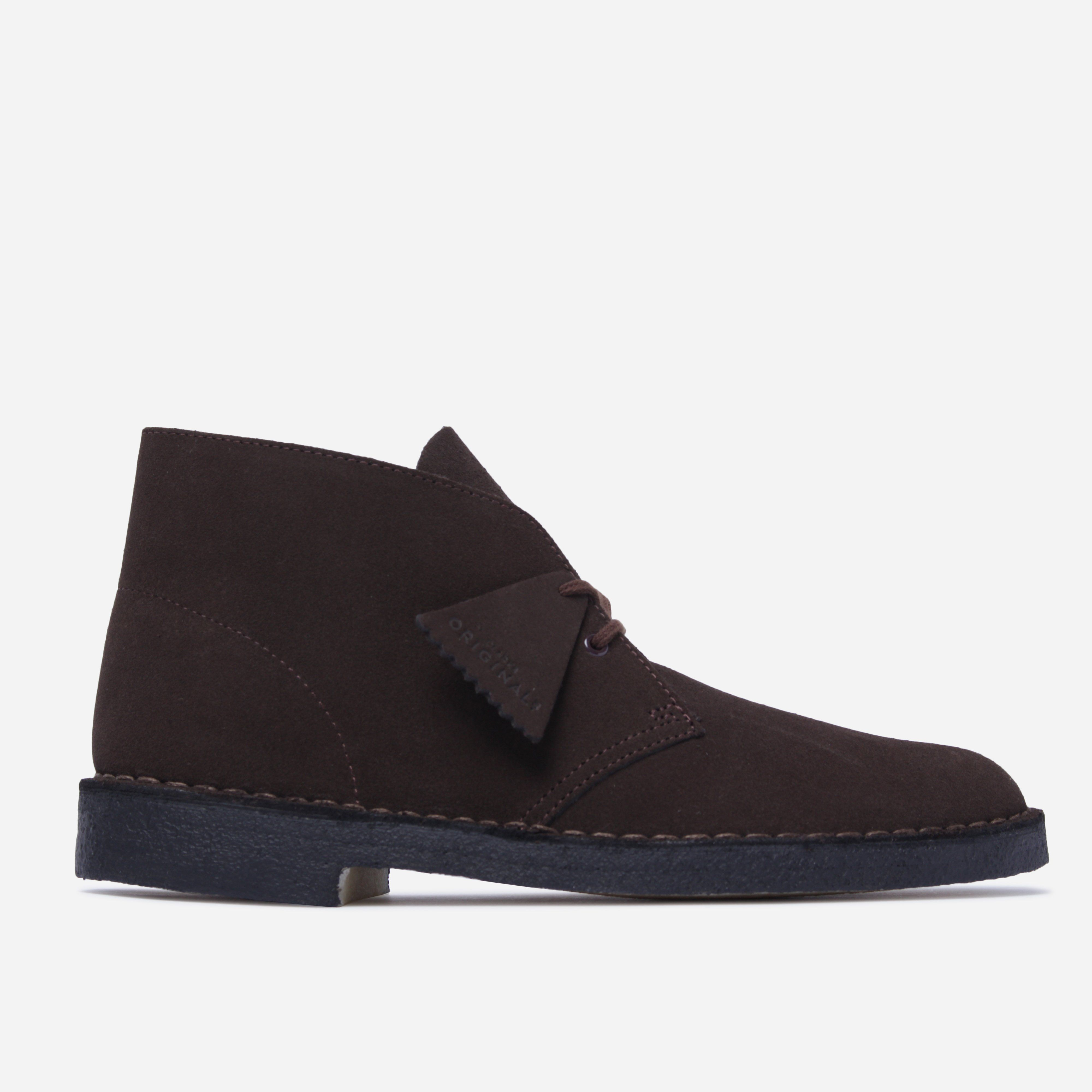 Clarks Originals 26138229 DESERT BOOT