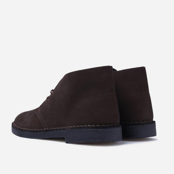 Clarks Originals Desert Boot