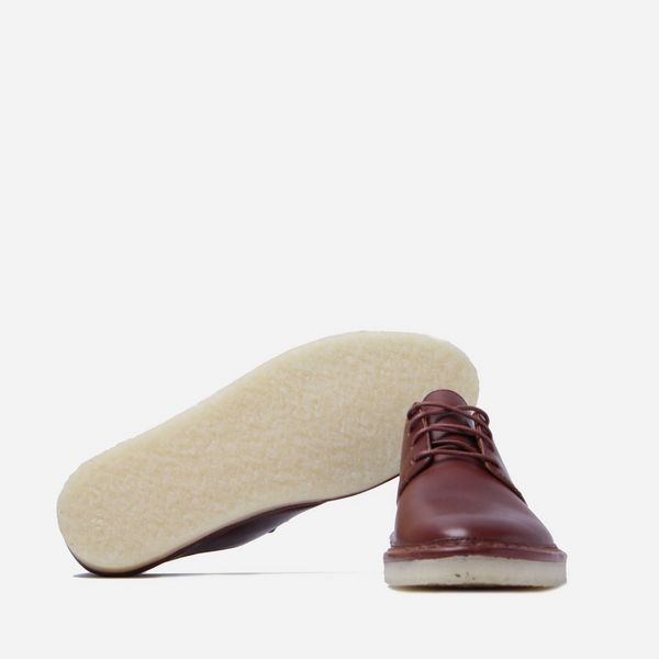 Clarks Originals Walbridge Shoes